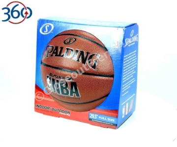 Picture of Spalding Zi/O Excel Indoor/Outdoor Official NBA Basketball CF-1-516