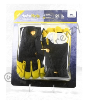 Picture of Wells Lamont Hydra Hyde Large Gloves - CF-1-429
